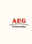 AEG-Elektrolux - logo